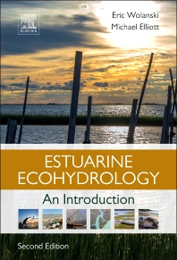 экогидрология