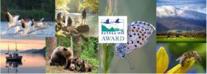 Природа 2000 _ премия