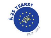 Логотип Лайф