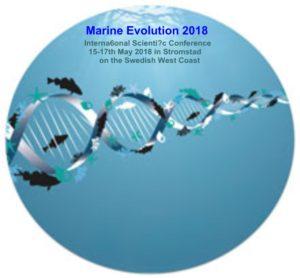 Морские инвазии 2018 анг
