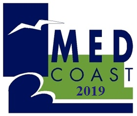 Medcoast_LOGO_2019