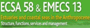 ECSA58_Logo