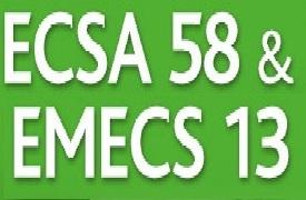 ECSA58_Logo_слайдер