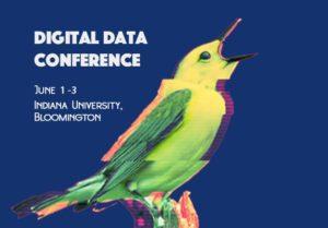 digital data conference 2020