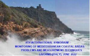 9 th International Symposium small1